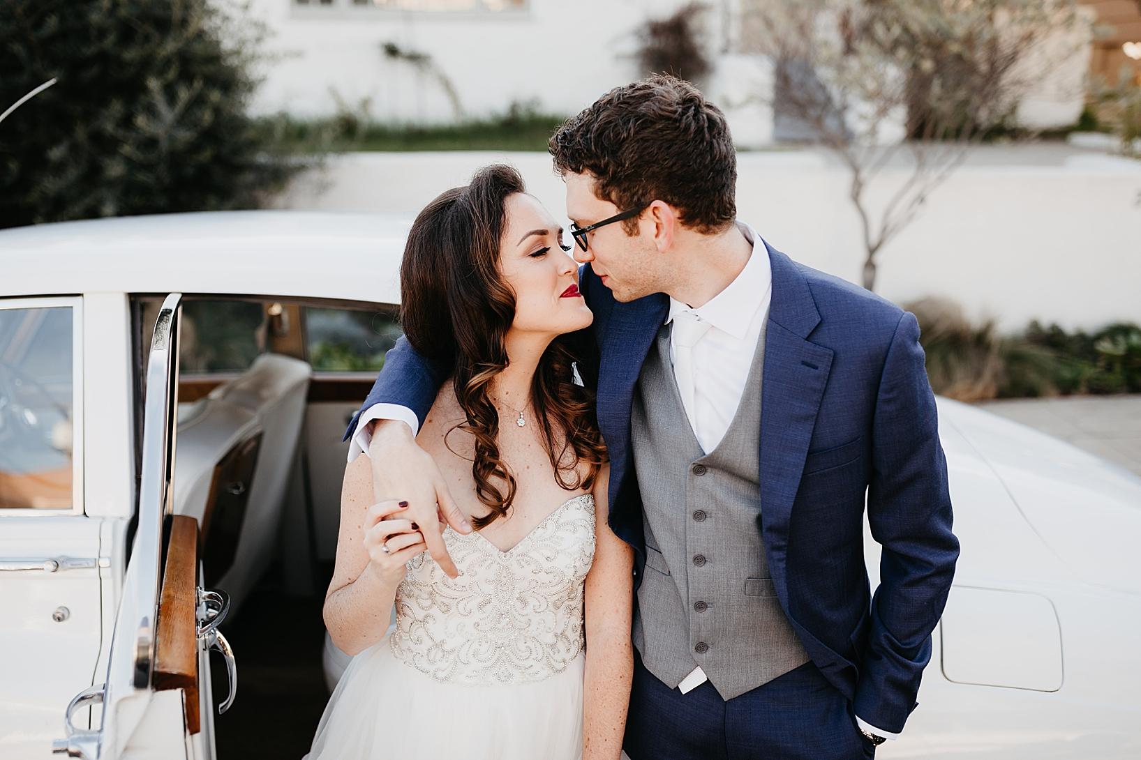 Brick-San-Diego-Winter-Wedding-30.jpg