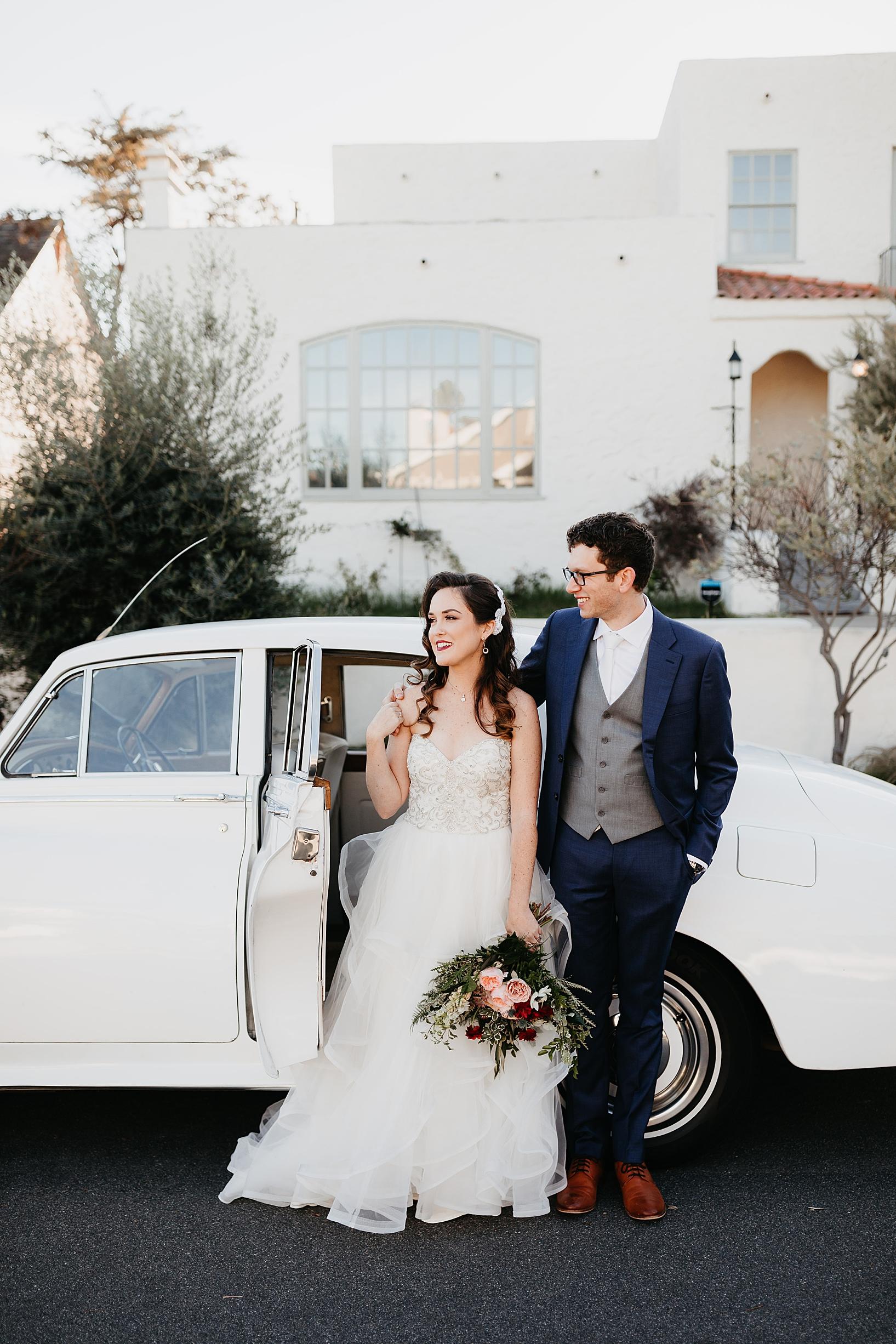 Brick-San-Diego-Winter-Wedding-29.jpg