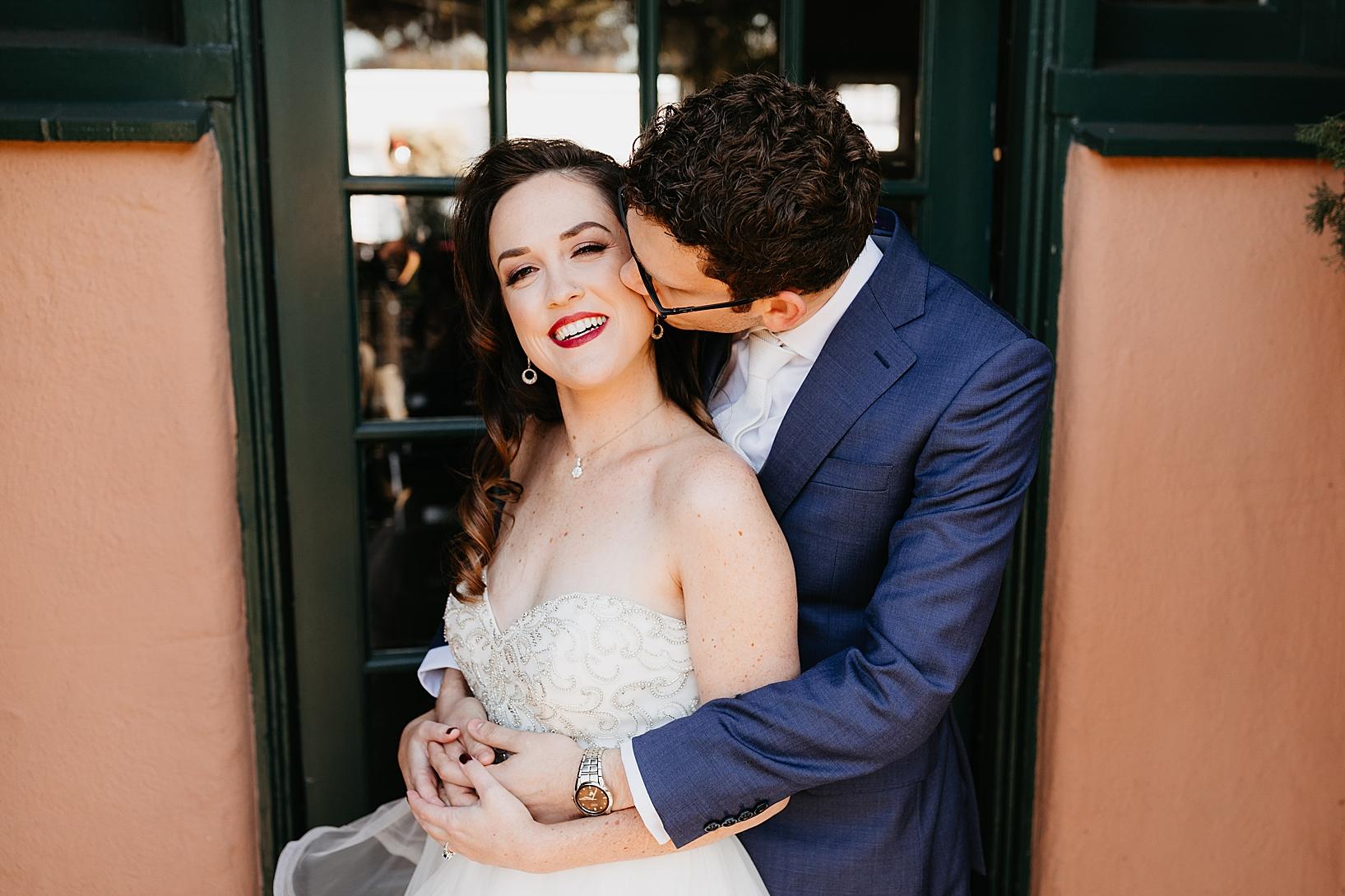 Brick-San-Diego-Winter-Wedding-33.jpg