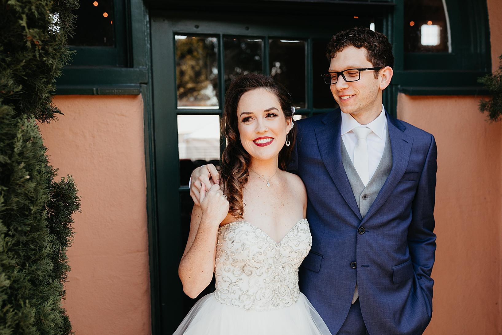Brick-San-Diego-Winter-Wedding-34.jpg