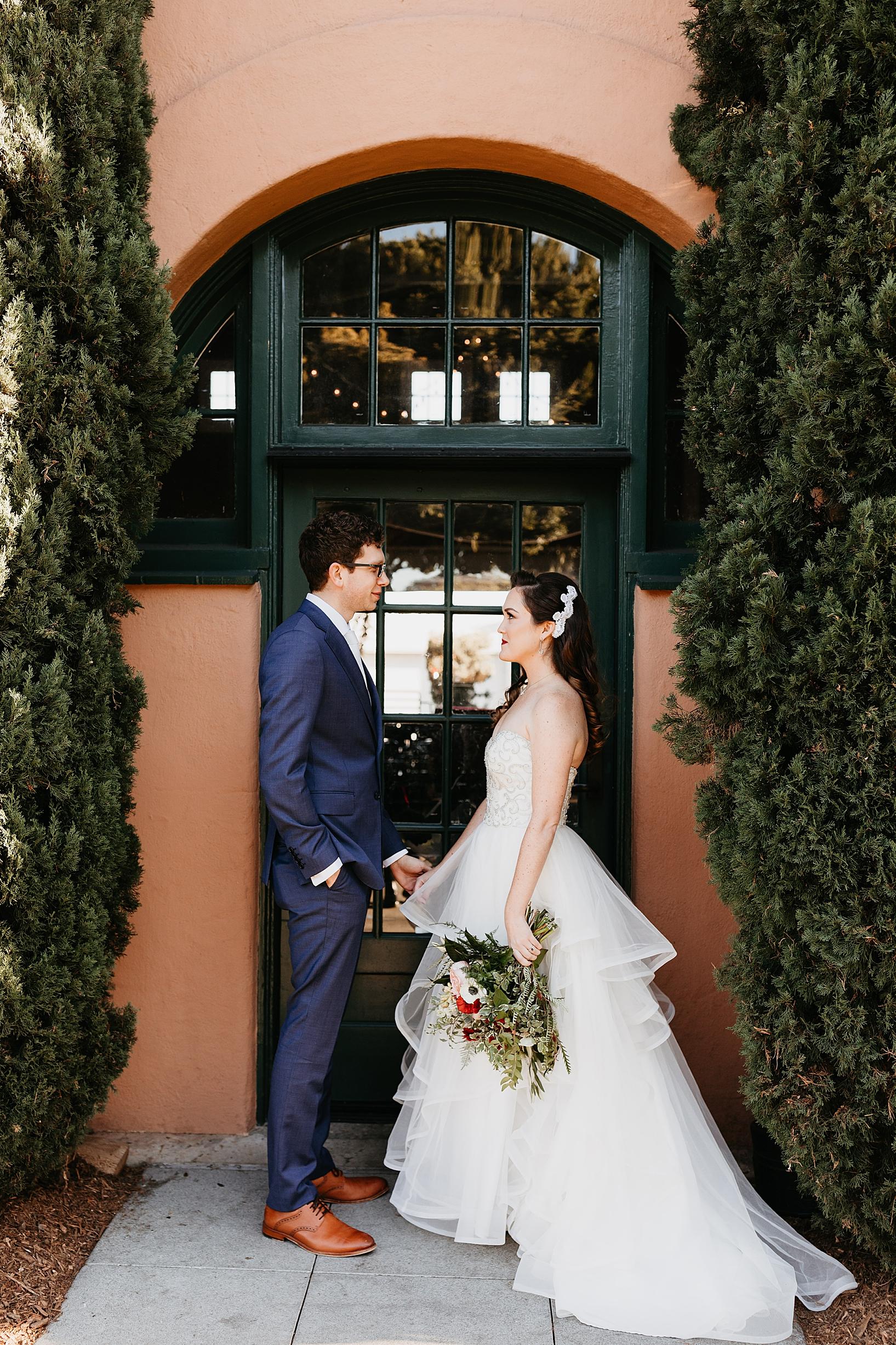 Brick-San-Diego-Winter-Wedding-32.jpg