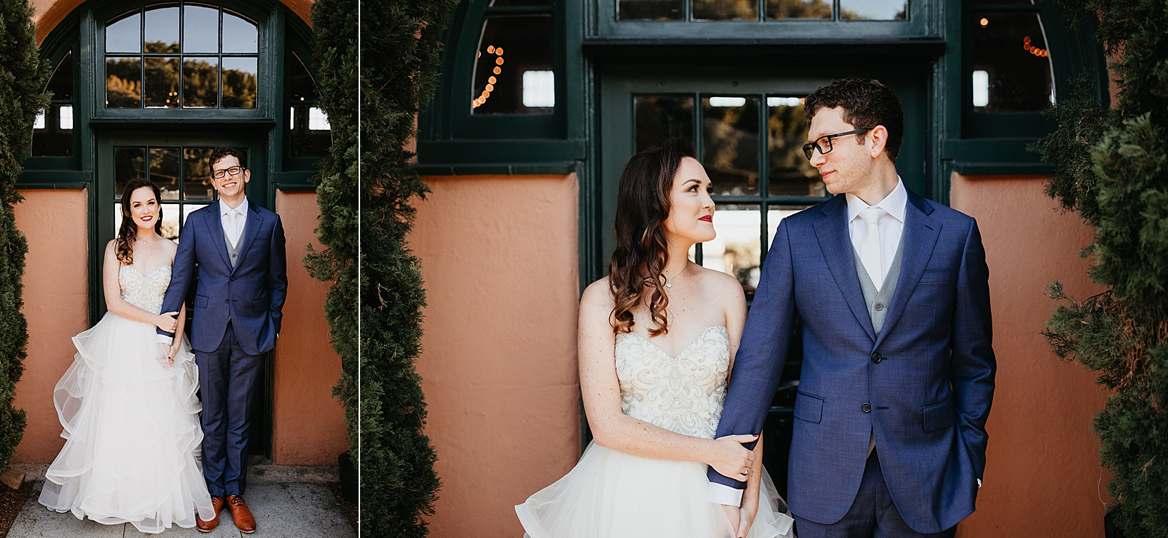 Brick-San-Diego-Winter-Wedding-36.jpg