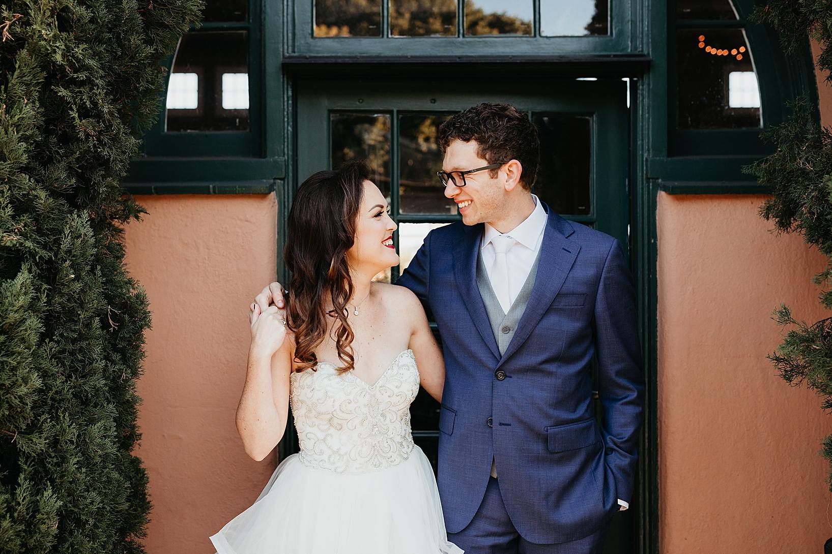 Brick-San-Diego-Winter-Wedding-35.jpg