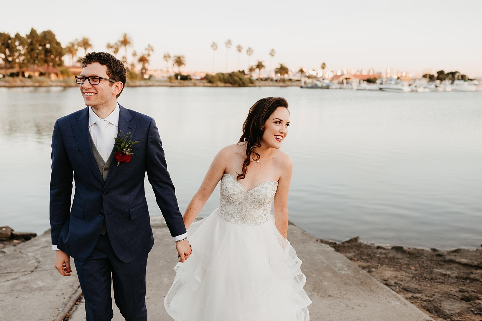 Brick-San-Diego-Winter-Wedding-43.jpg