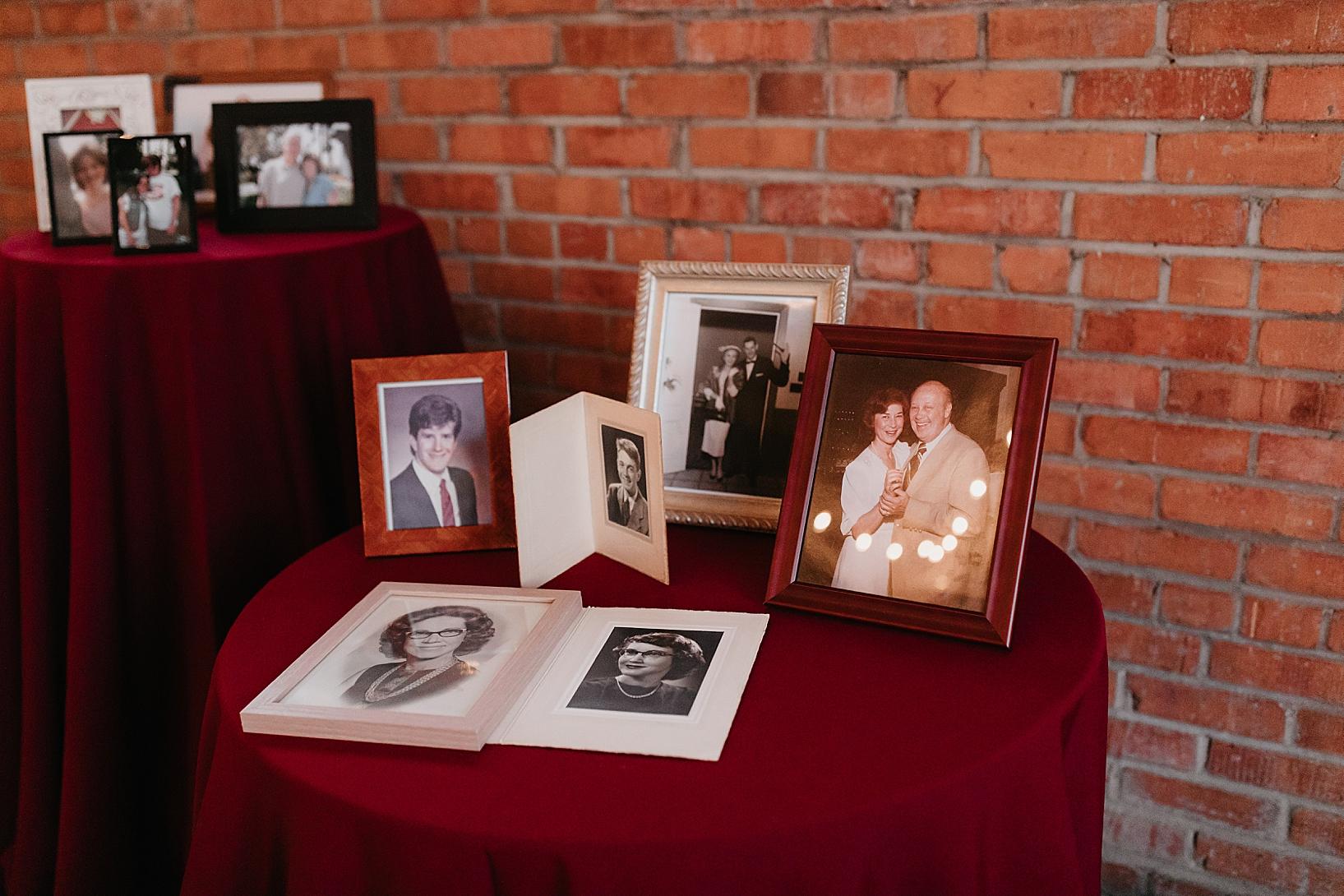 Brick-San-Diego-Winter-Wedding-46.jpg