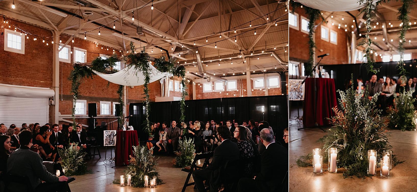Brick-San-Diego-Winter-Wedding-47.jpg