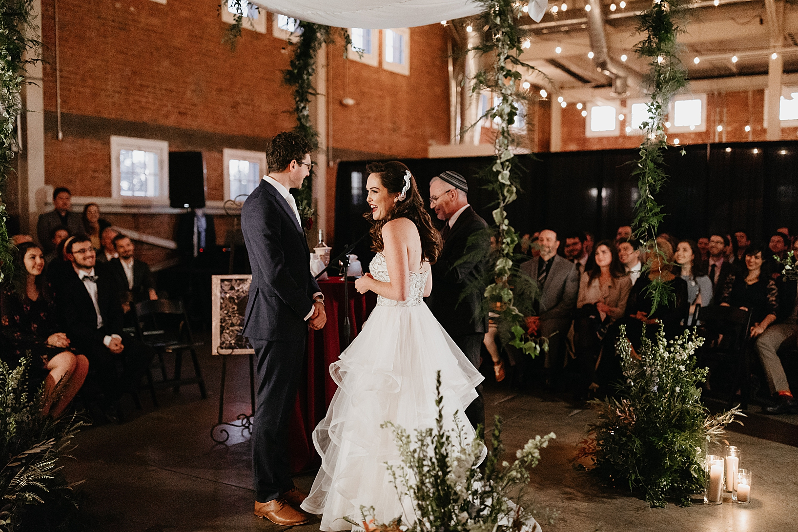 Brick-San-Diego-Winter-Wedding-50.jpg