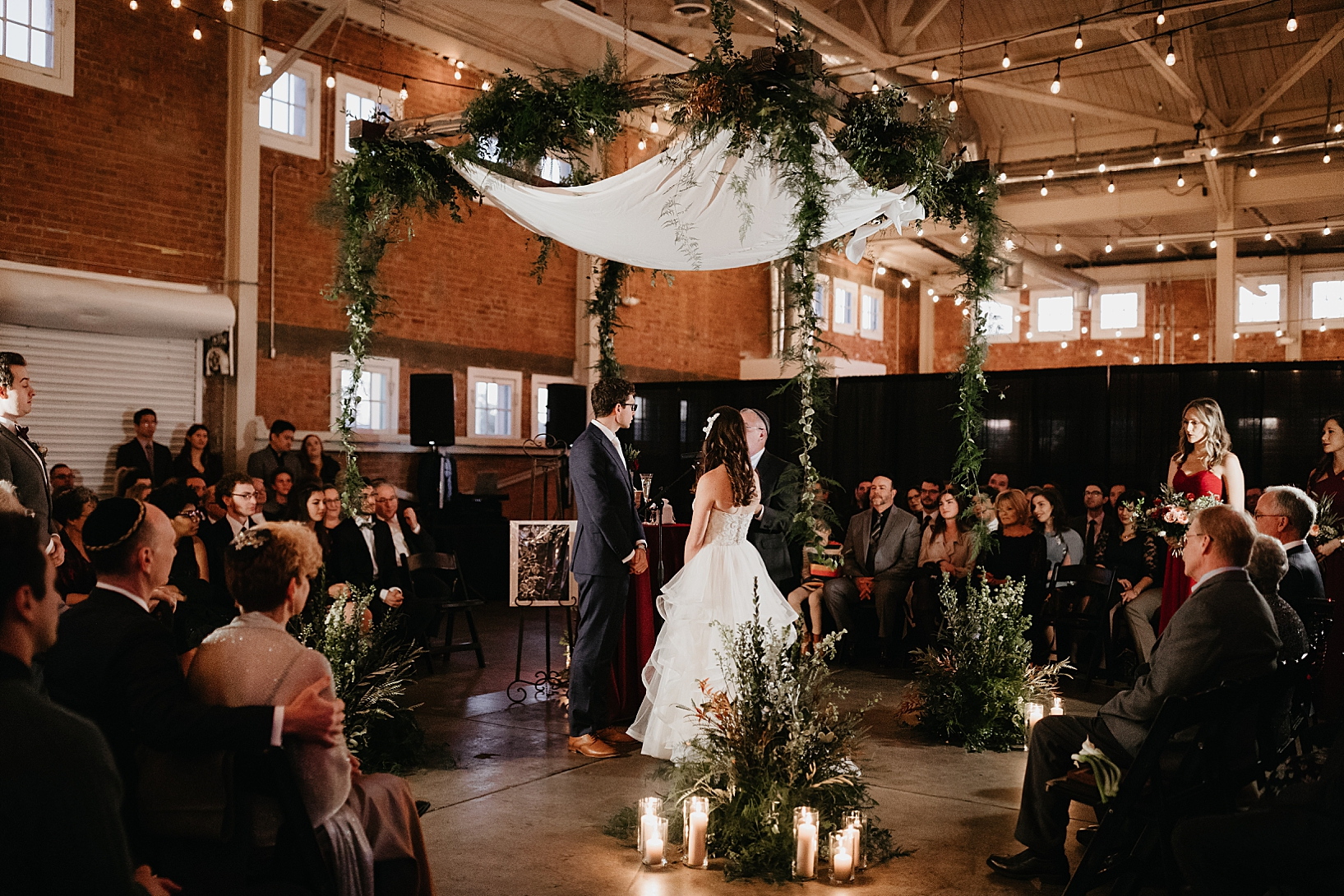 Brick-San-Diego-Winter-Wedding-52.jpg