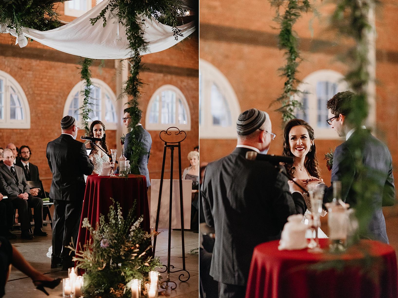 Brick-San-Diego-Winter-Wedding-54.jpg