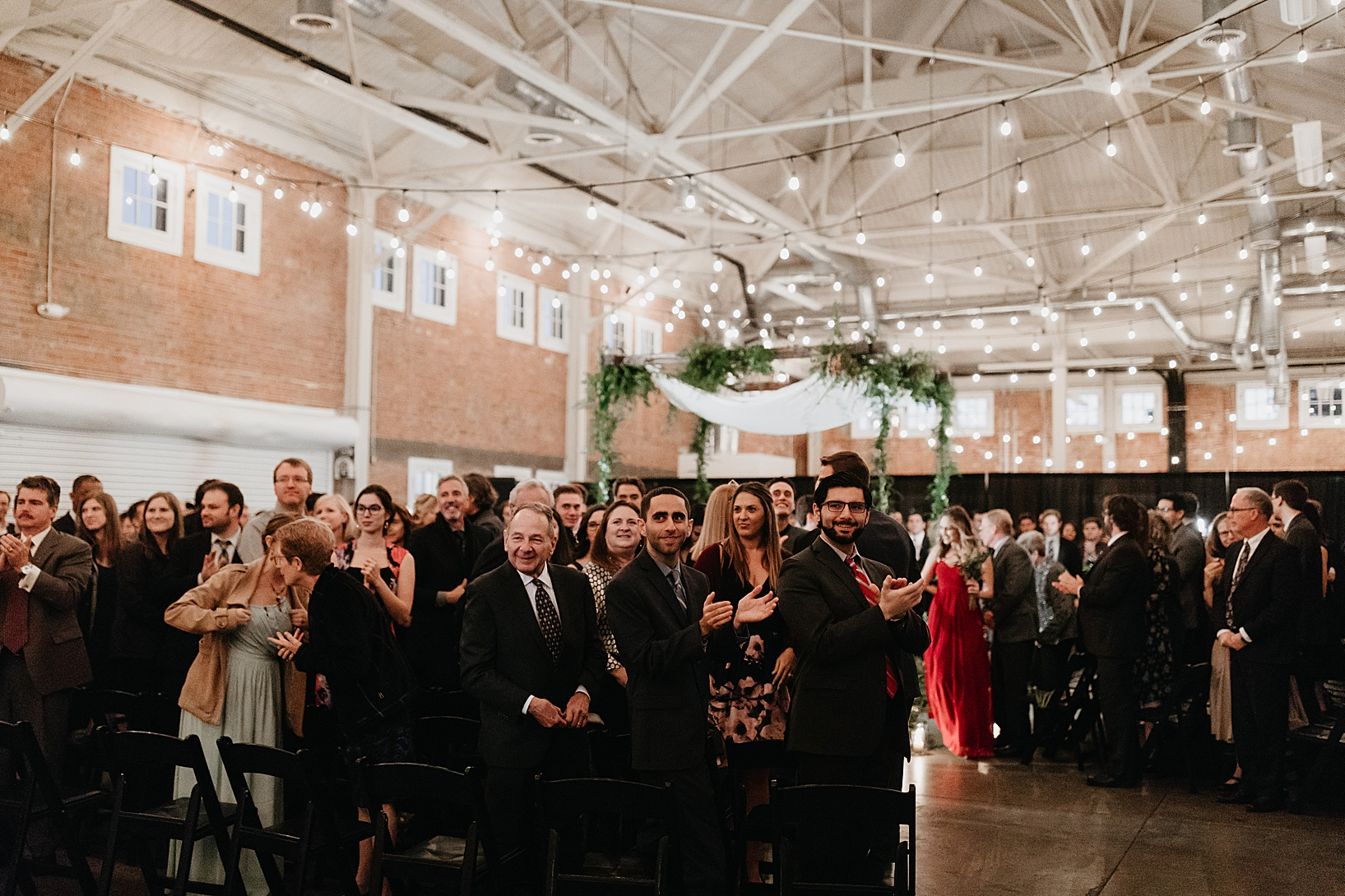 Brick-San-Diego-Winter-Wedding-63.jpg