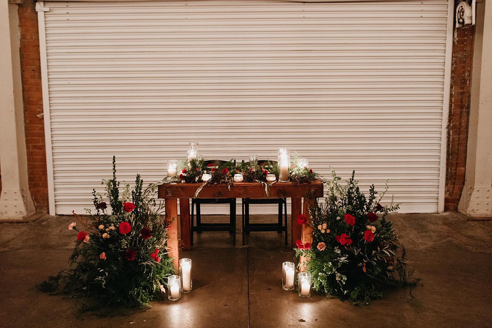 Brick-San-Diego-Winter-Wedding-70.jpg