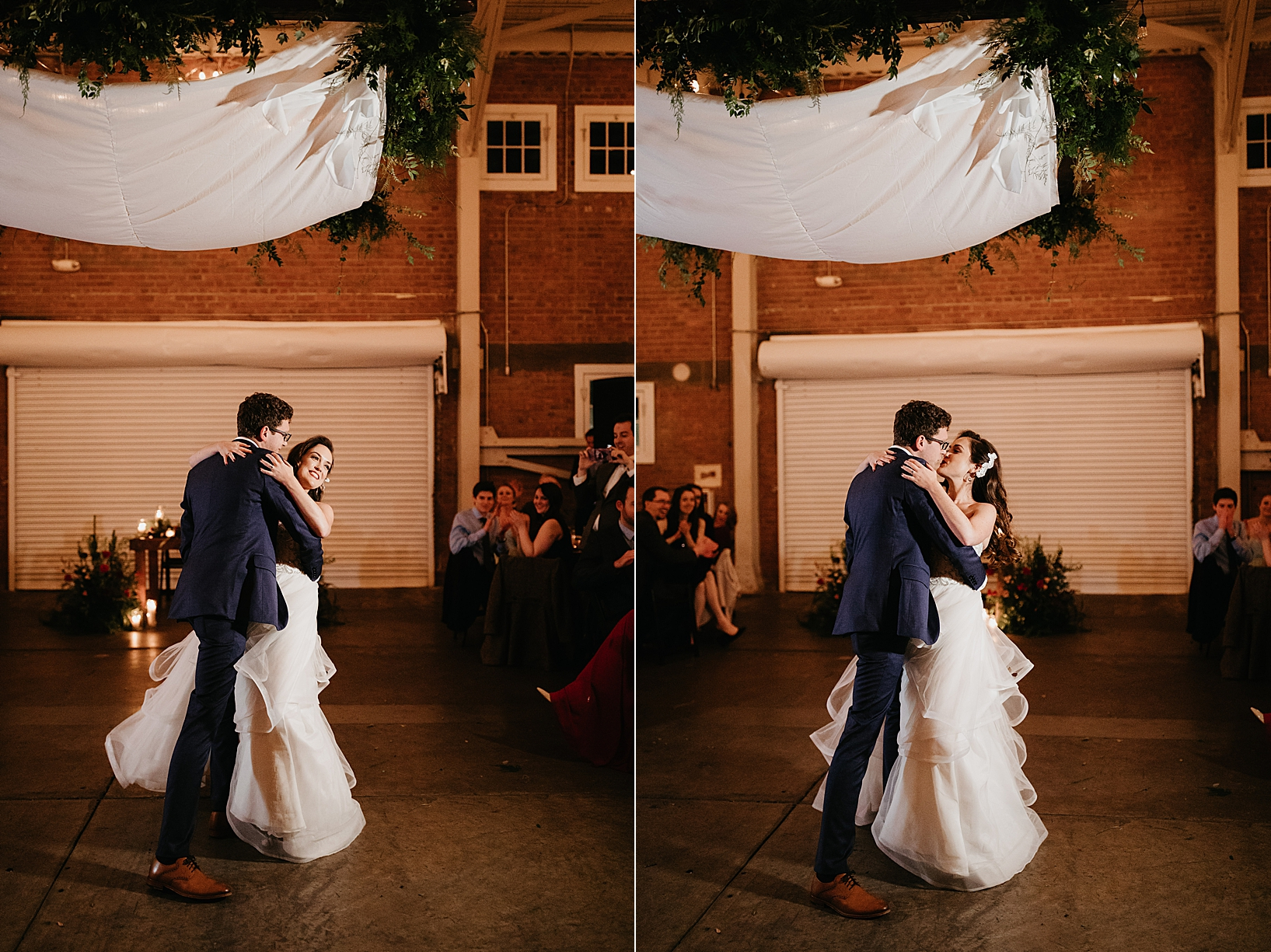 Brick-San-Diego-Winter-Wedding-79.jpg