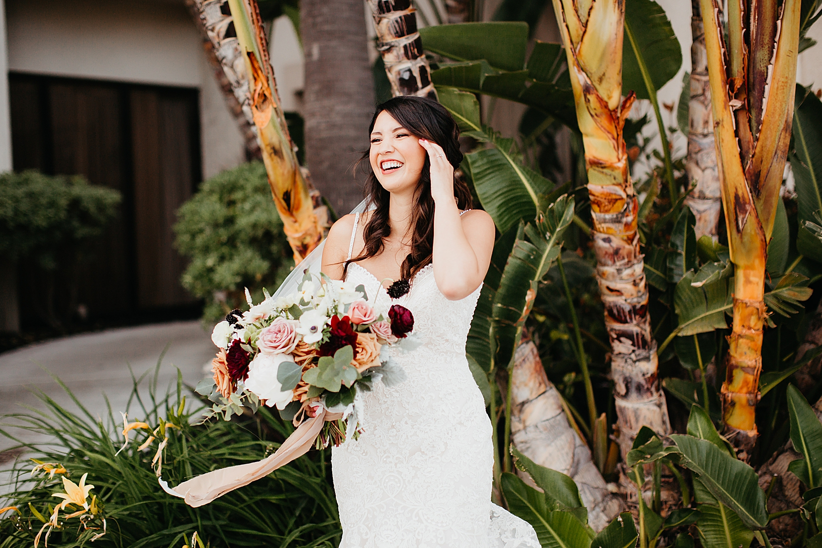 Harbor-Island-Brick-Wedding-34.jpg