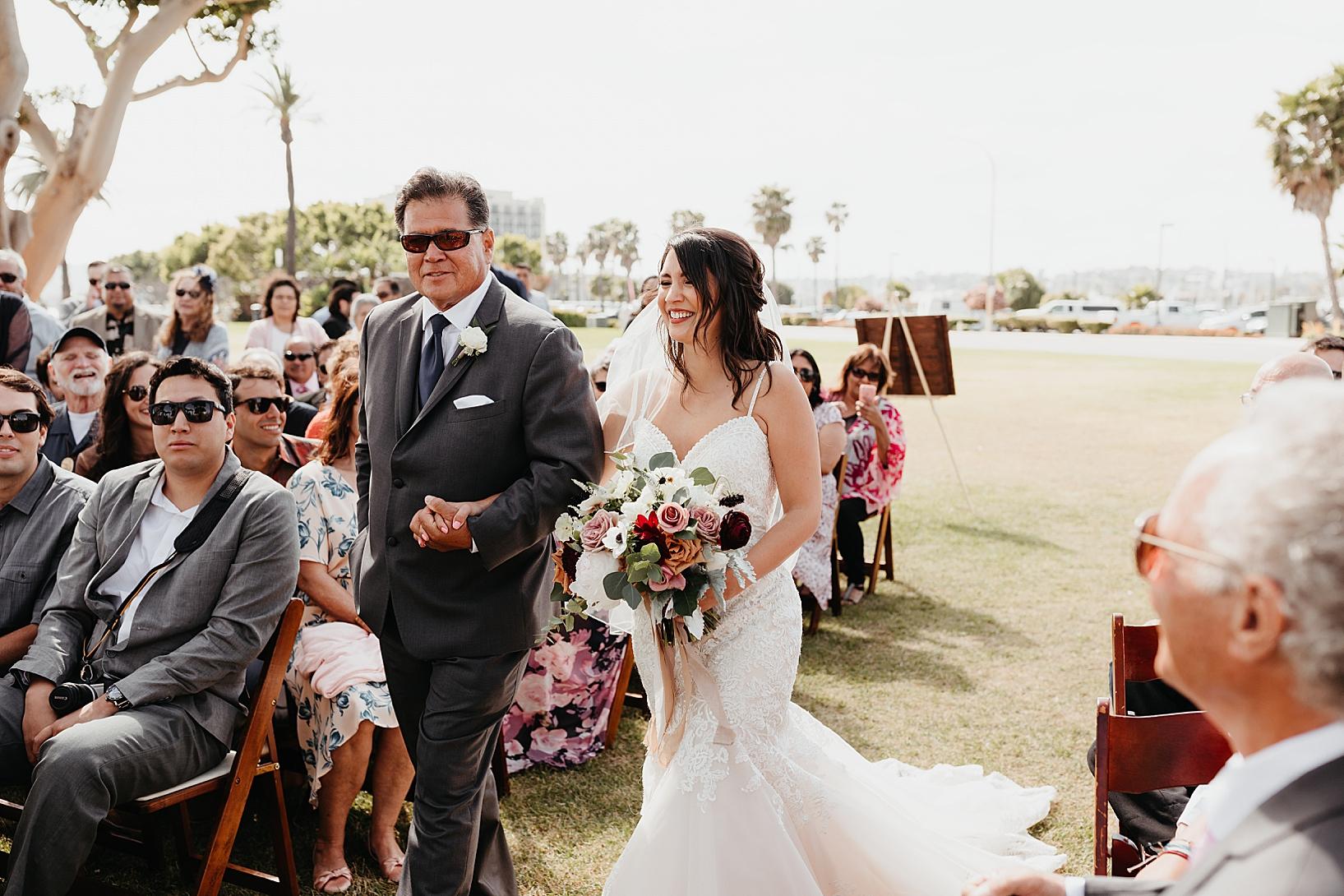 Harbor-Island-Brick-Wedding-37.jpg