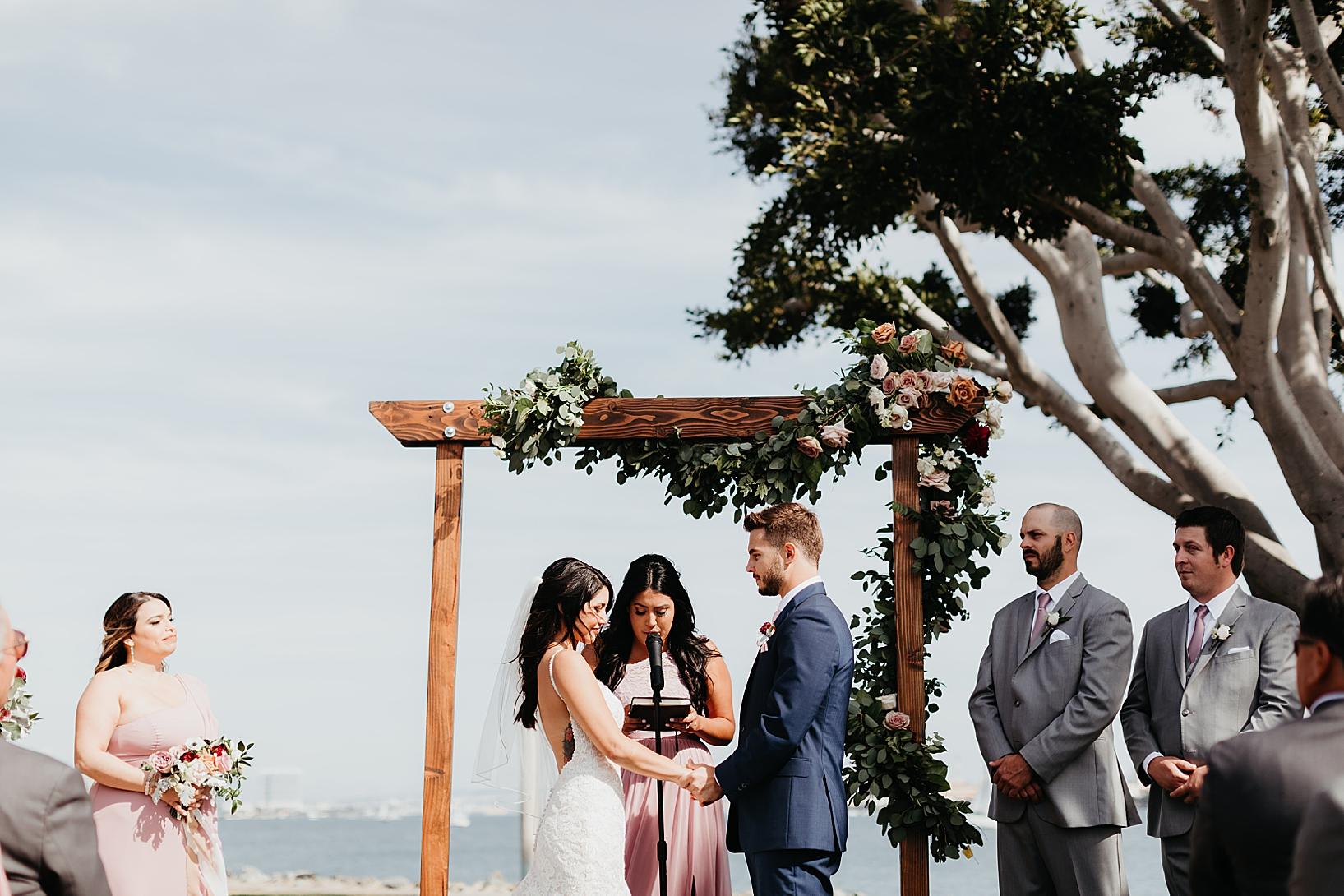 Harbor-Island-Brick-Wedding-41.jpg