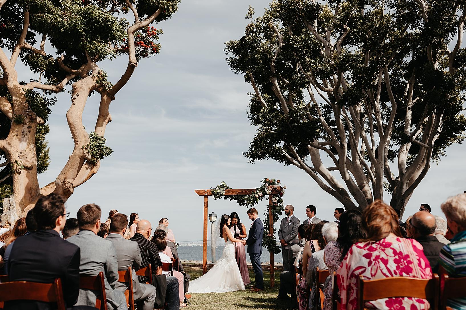 Harbor-Island-Brick-Wedding-45.jpg
