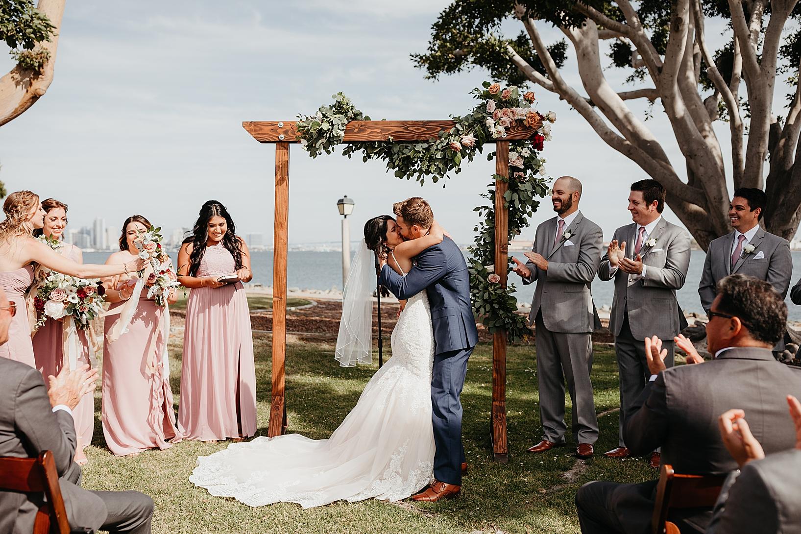Harbor-Island-Brick-Wedding-46.jpg