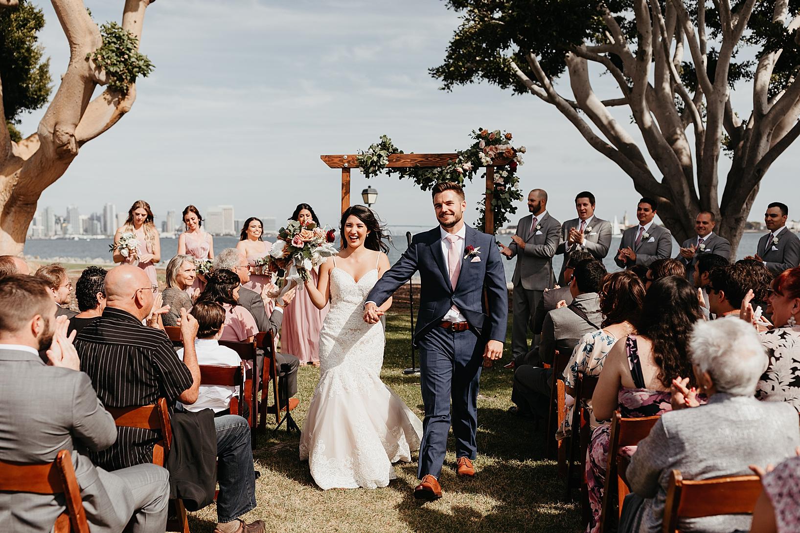 Harbor-Island-Brick-Wedding-47.jpg