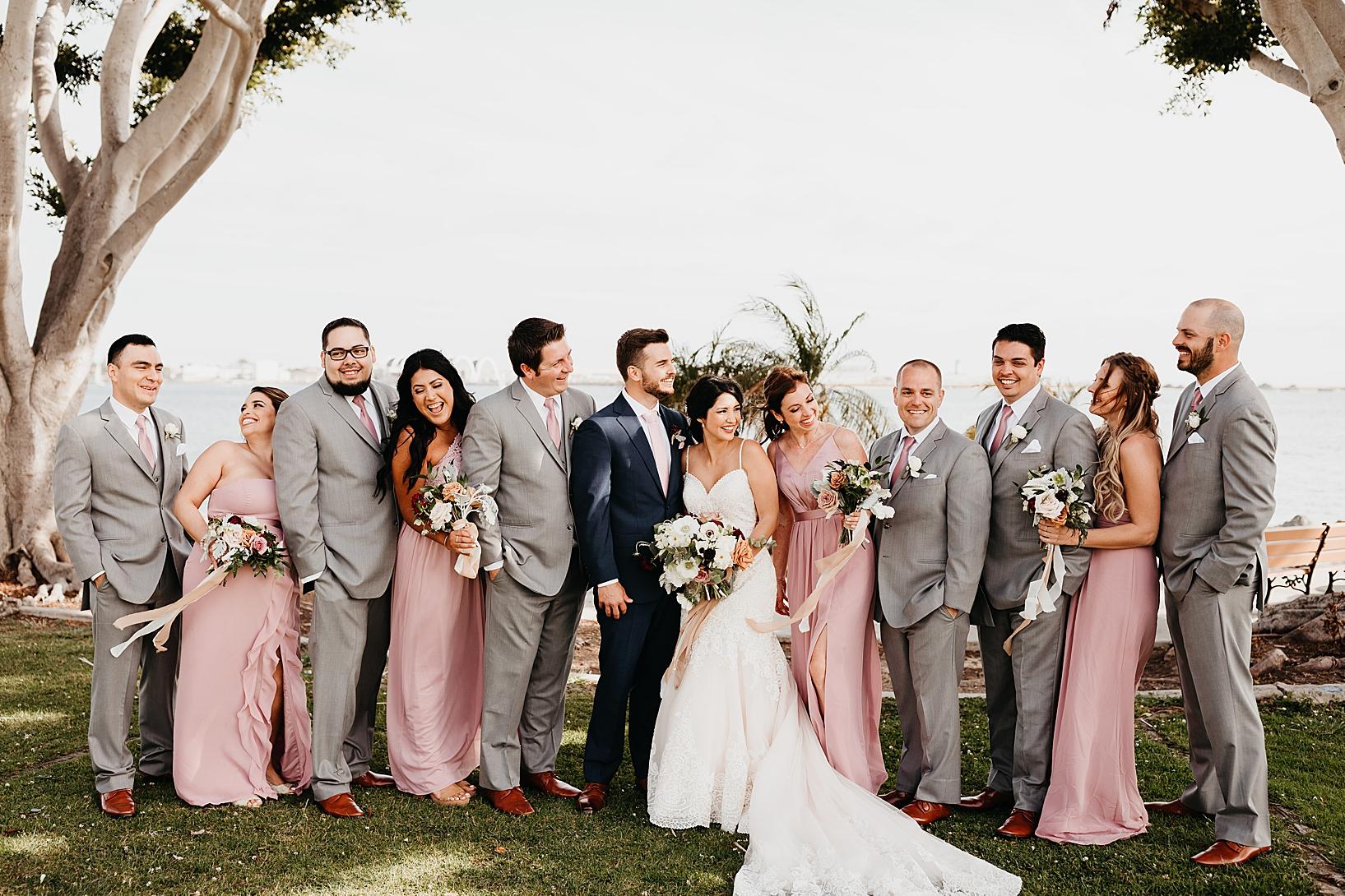 Harbor-Island-Brick-Wedding-48.jpg