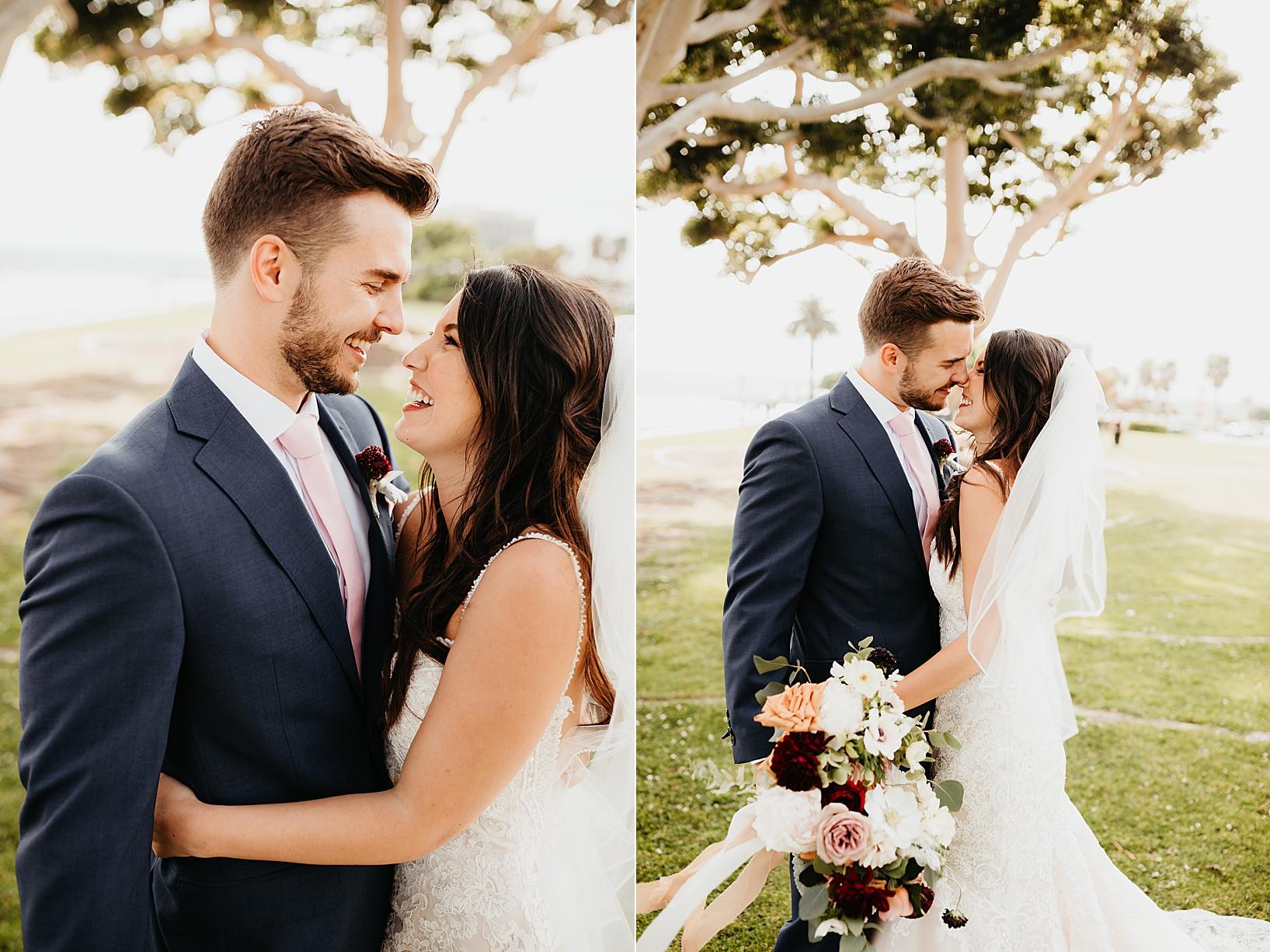Harbor-Island-Brick-Wedding-49.jpg