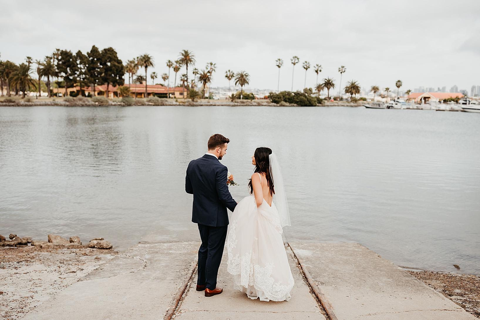 Harbor-Island-Brick-Wedding-61.jpg