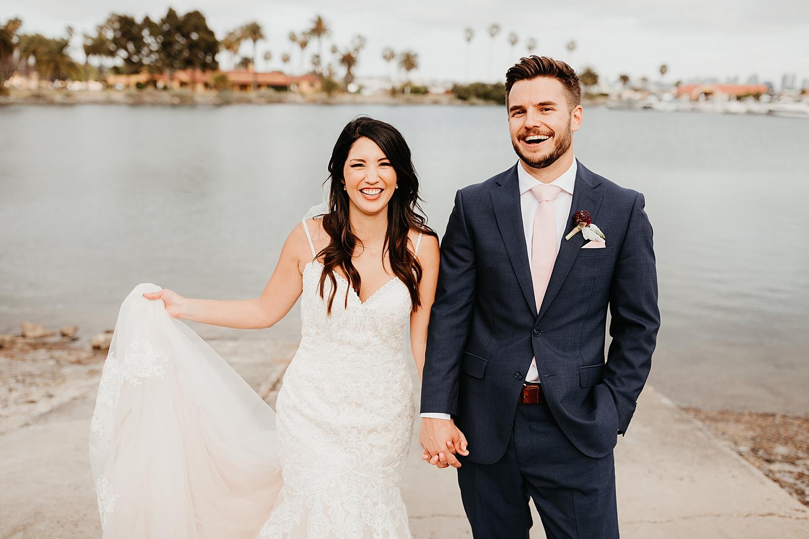 Harbor-Island-Brick-Wedding-66.jpg