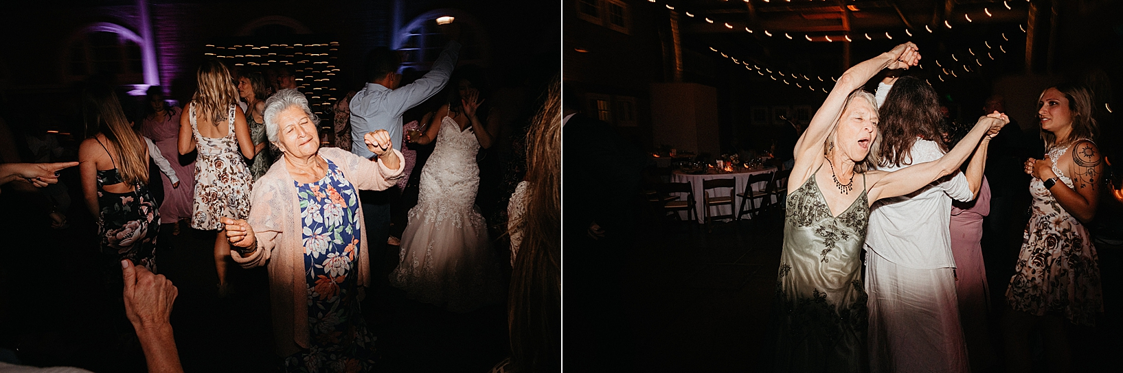 Harbor-Island-Brick-Wedding-100.jpg