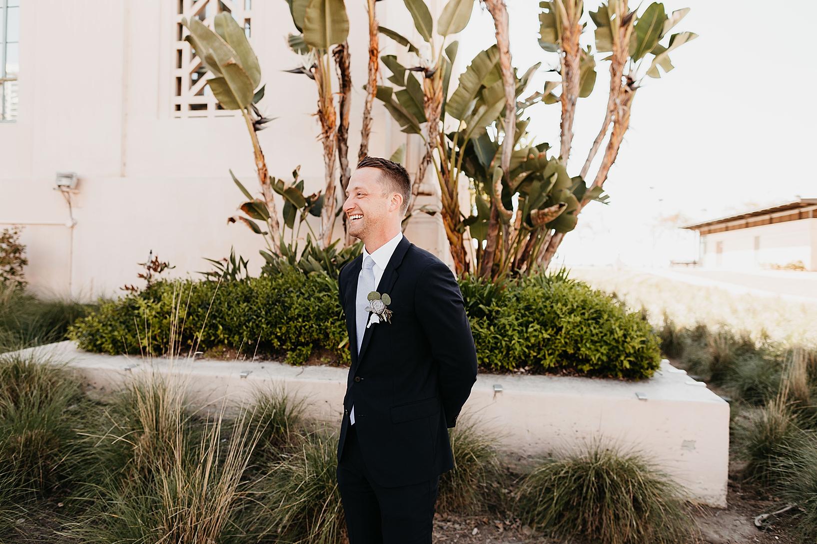 Herb-and-Wood-Wedding-10.jpg