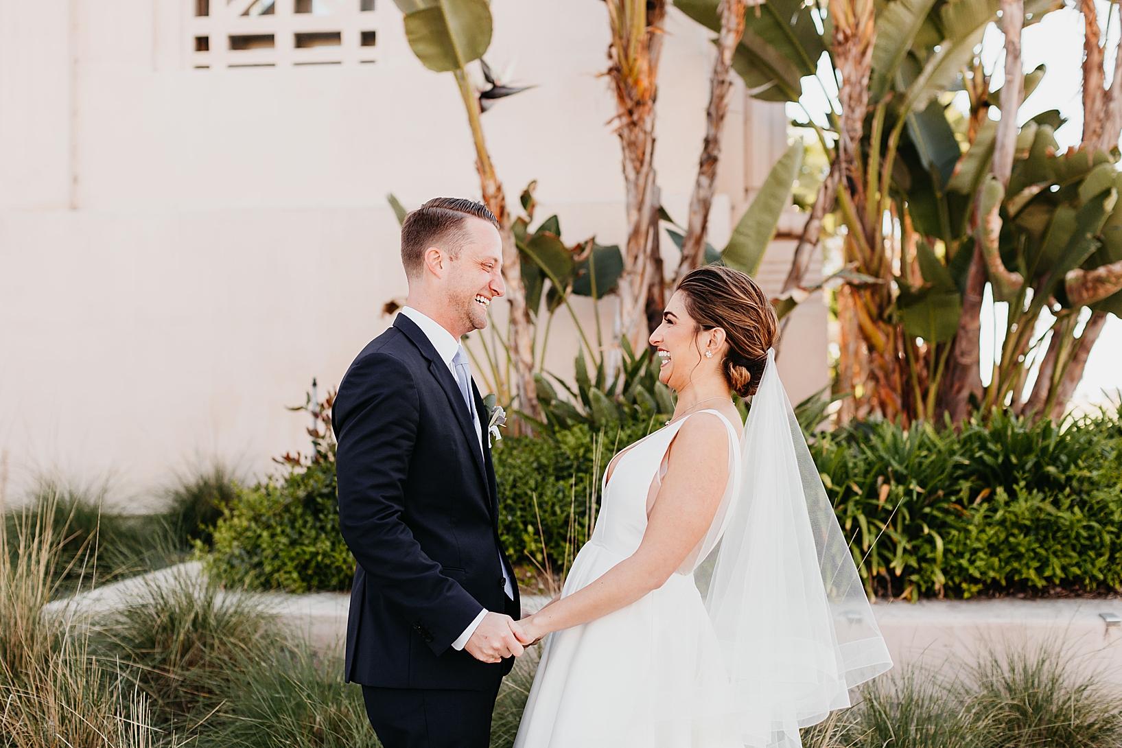 Herb-and-Wood-Wedding-16.jpg