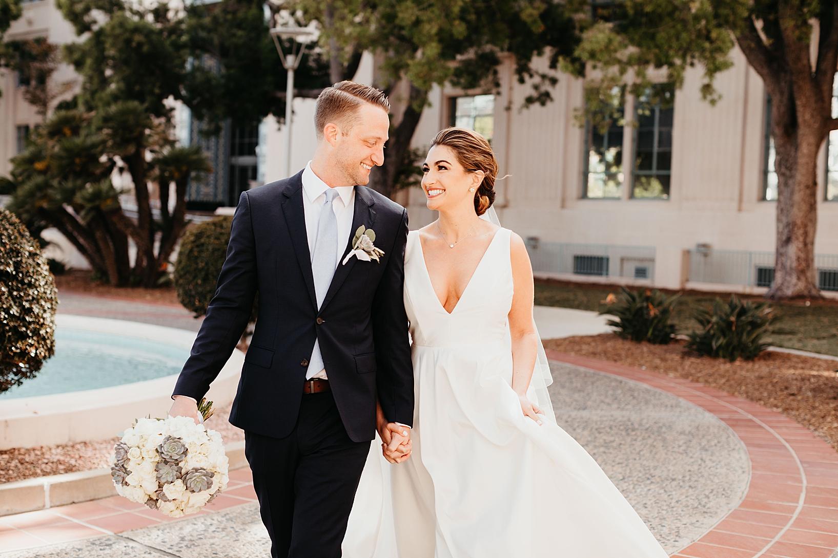 Herb-and-Wood-Wedding-22.jpg