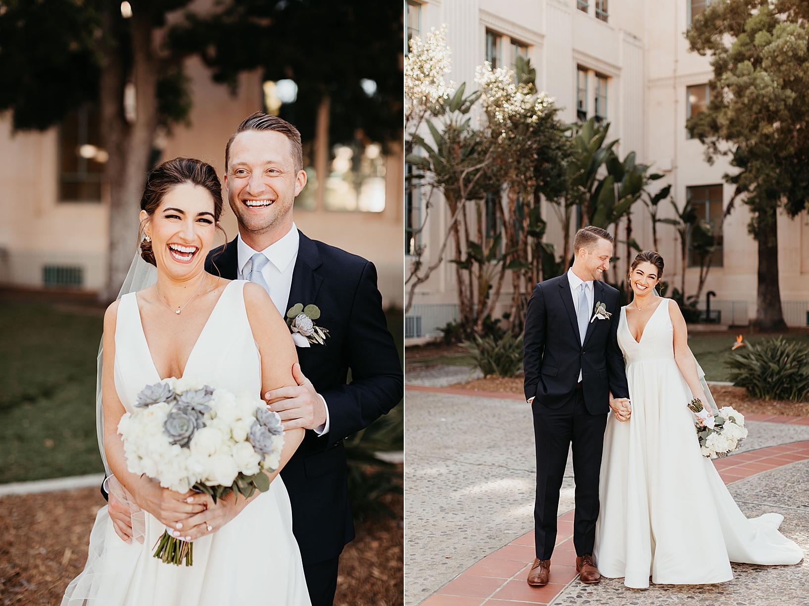 Herb-and-Wood-Wedding-27.jpg