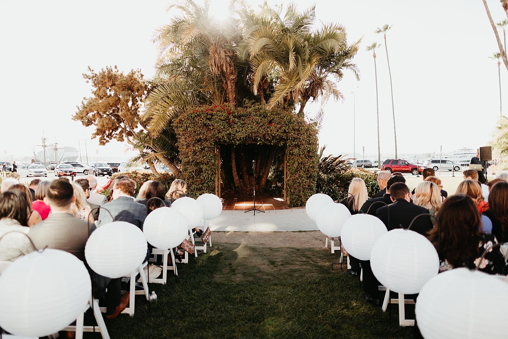 Herb-and-Wood-Wedding-31.jpg