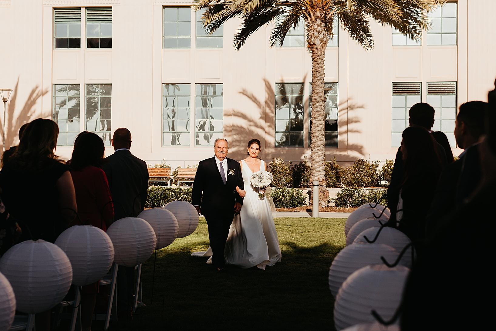 Herb-and-Wood-Wedding-34.jpg