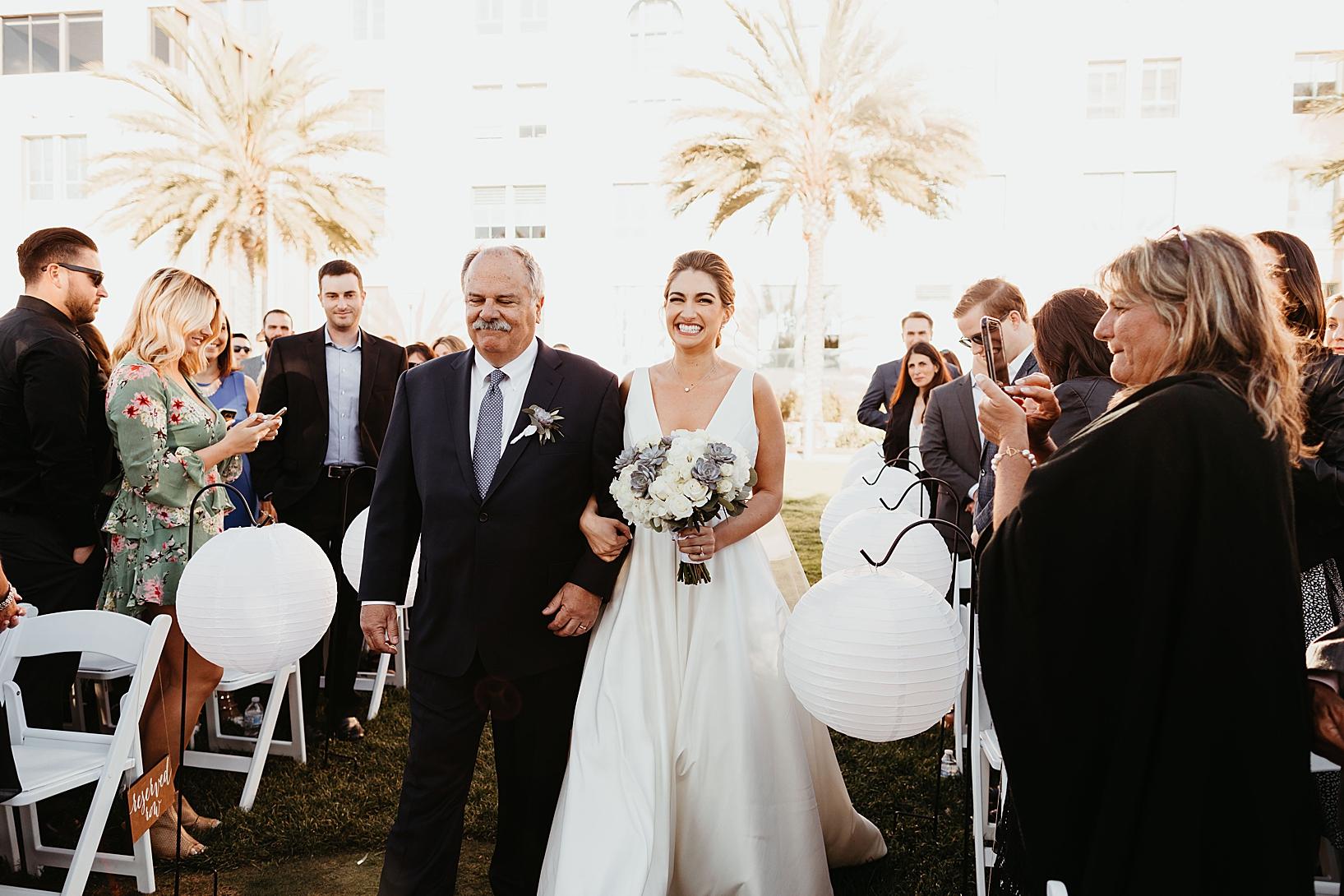 Herb-and-Wood-Wedding-35.jpg
