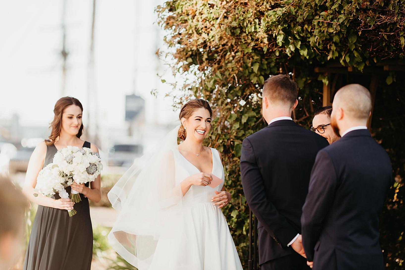 Herb-and-Wood-Wedding-39.jpg