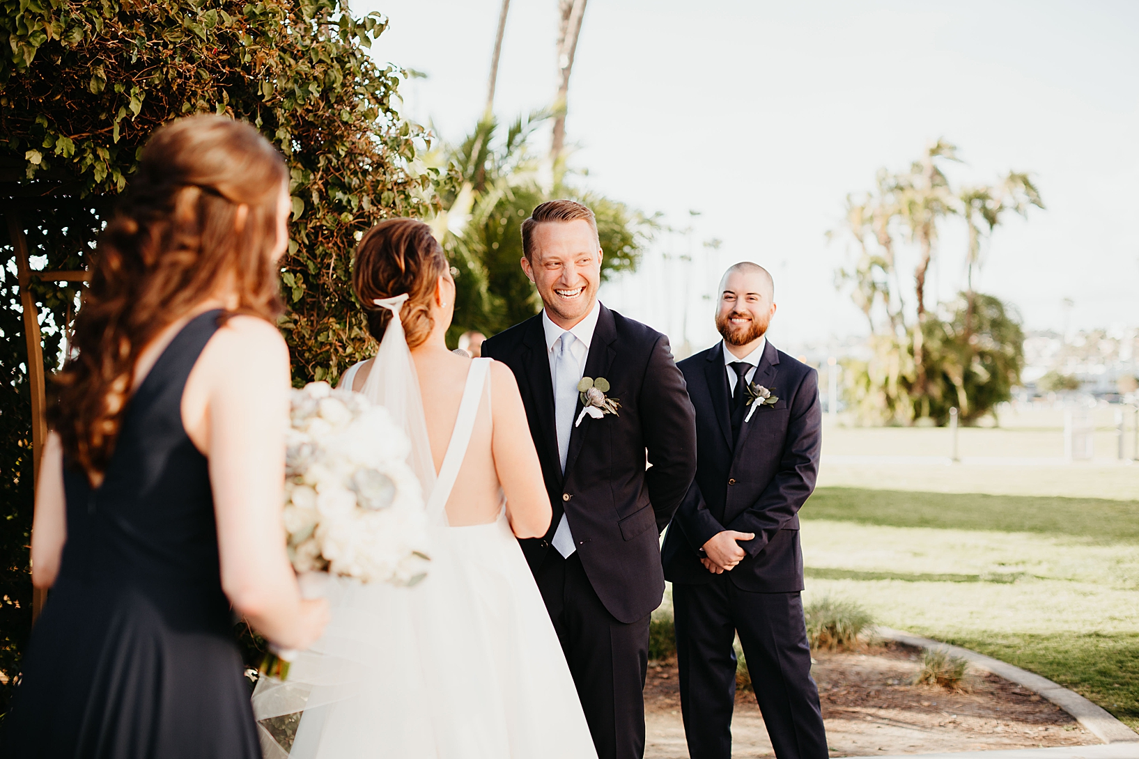 Herb-and-Wood-Wedding-41.jpg