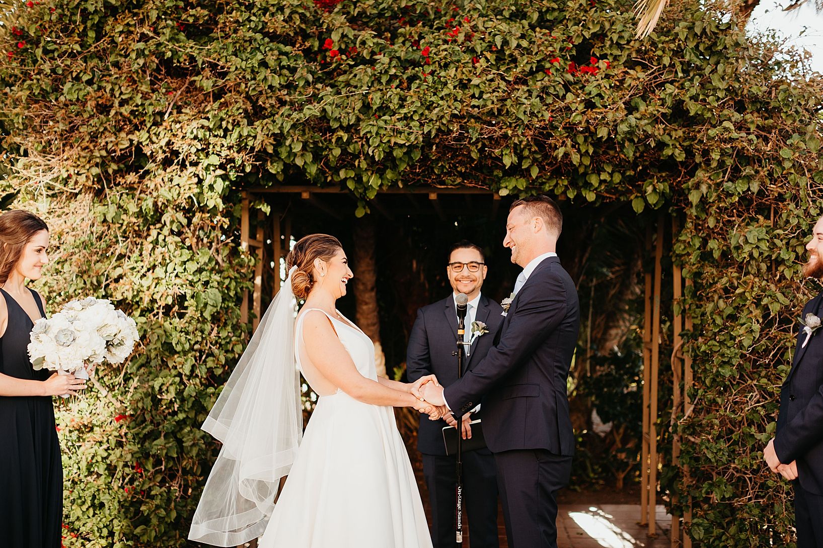 Herb-and-Wood-Wedding-42.jpg