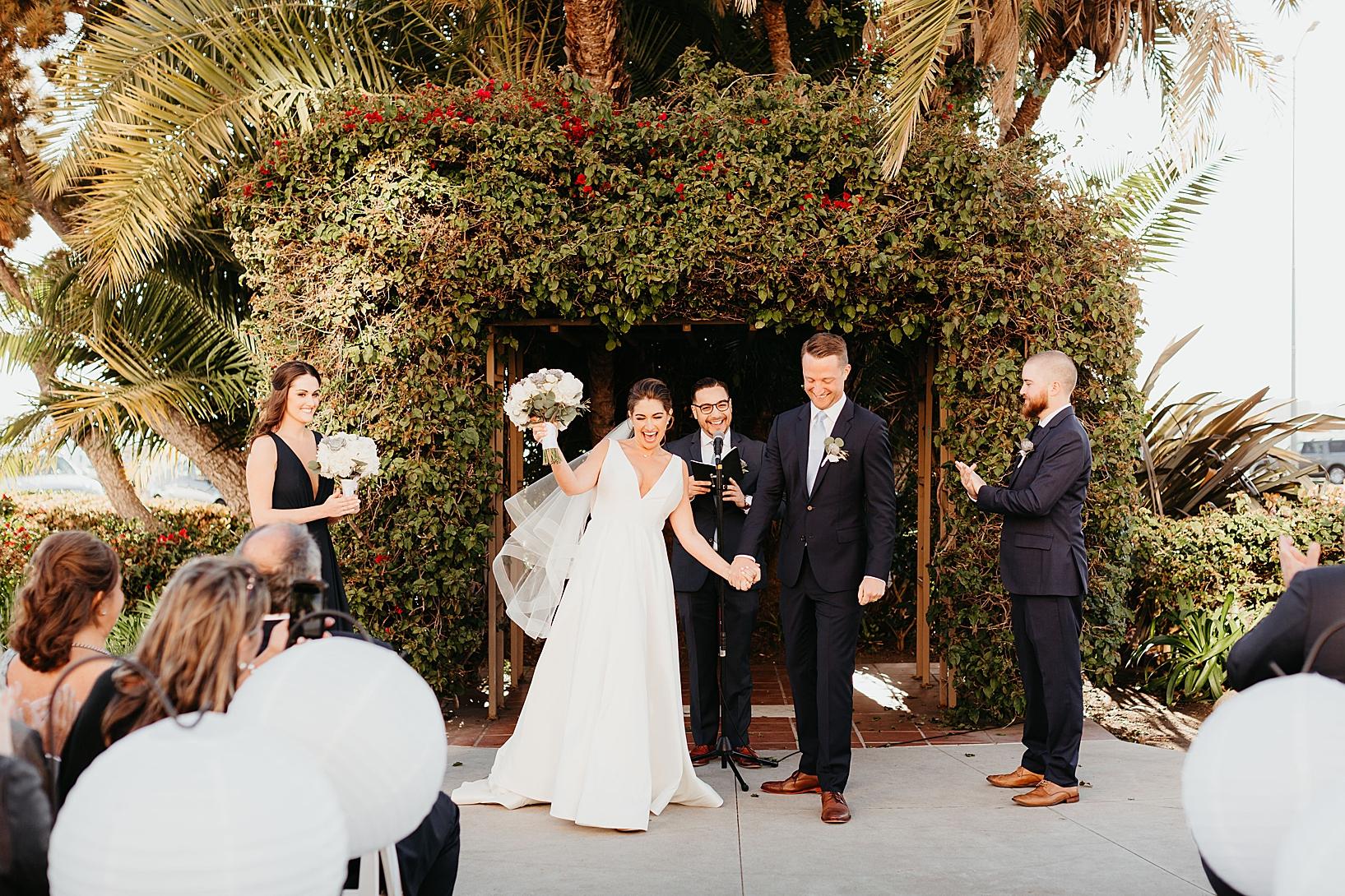 Herb-and-Wood-Wedding-44.jpg