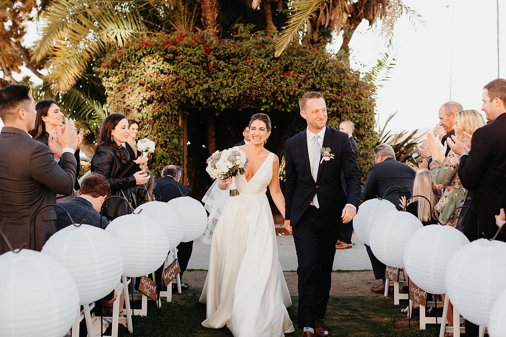 Herb-and-Wood-Wedding-45.jpg