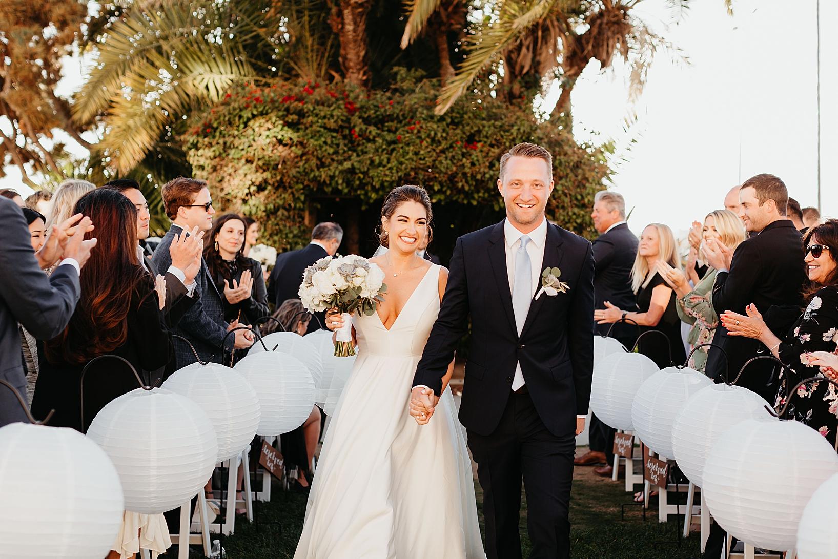 Herb-and-Wood-Wedding-46.jpg