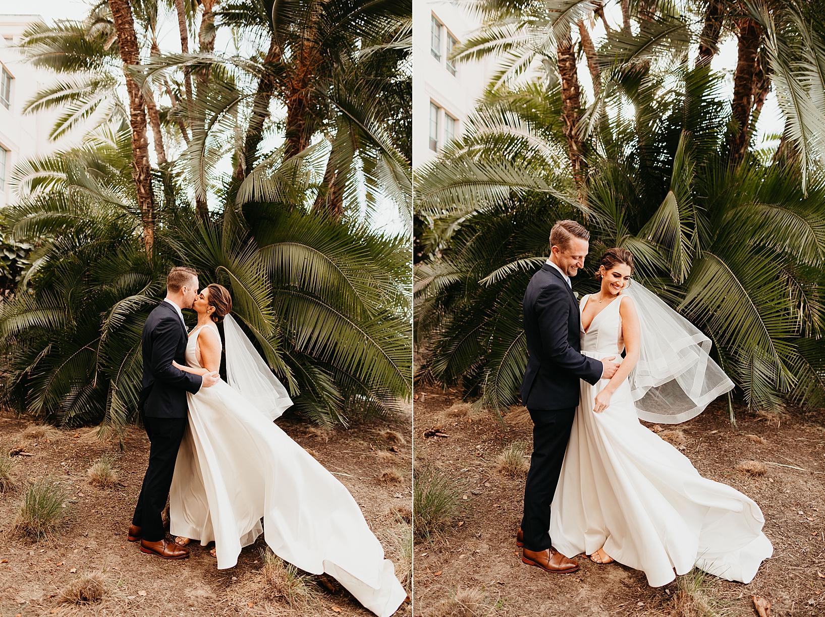 Herb-and-Wood-Wedding-51.jpg