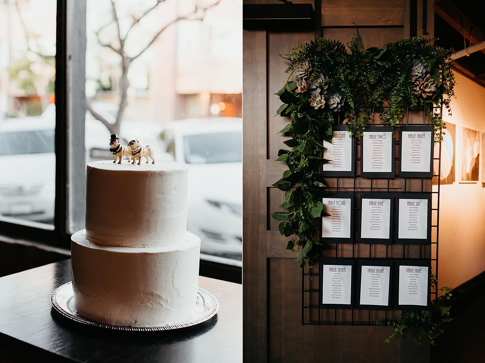 Herb-and-Wood-Wedding-69.jpg