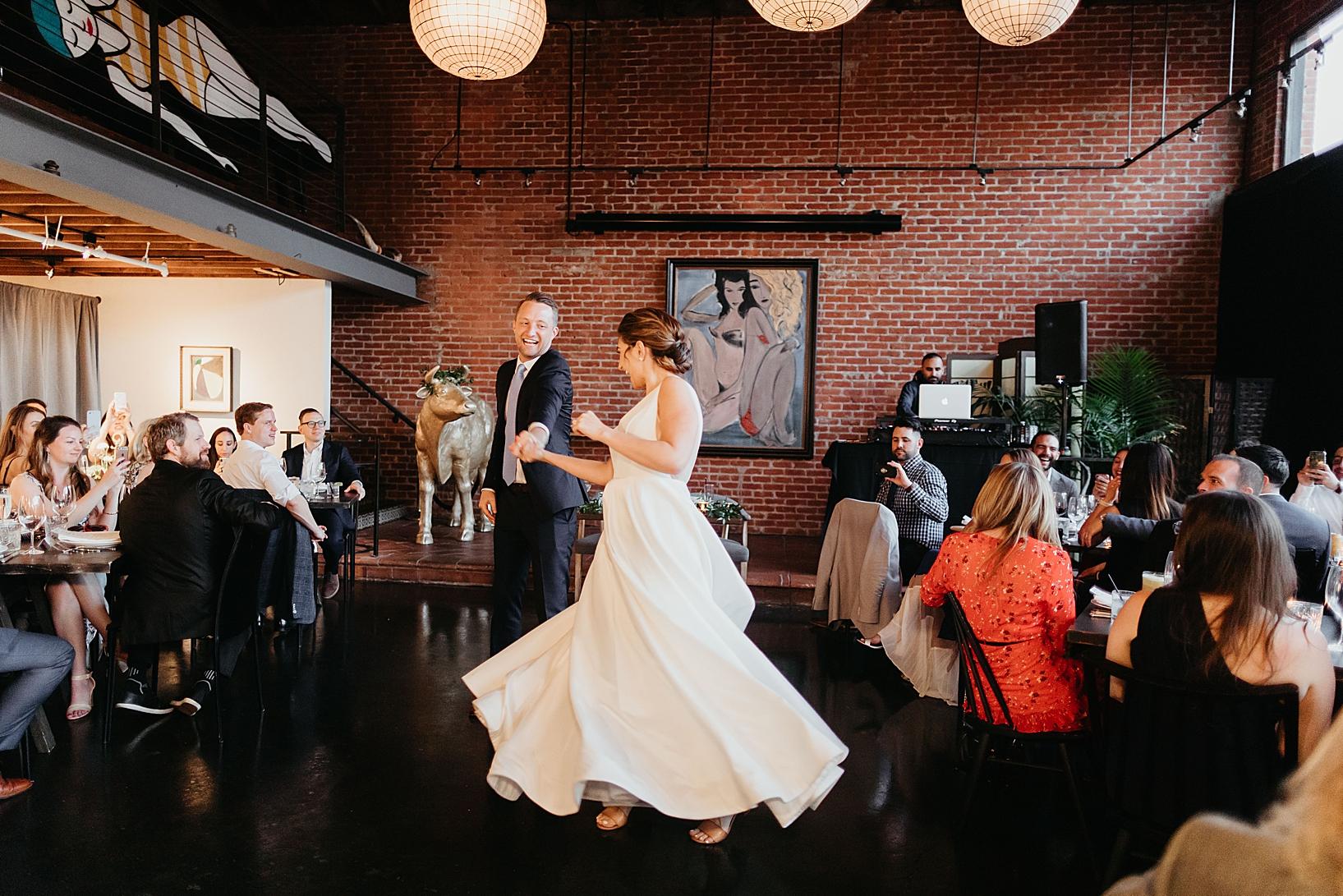 Herb-and-Wood-Wedding-85.jpg