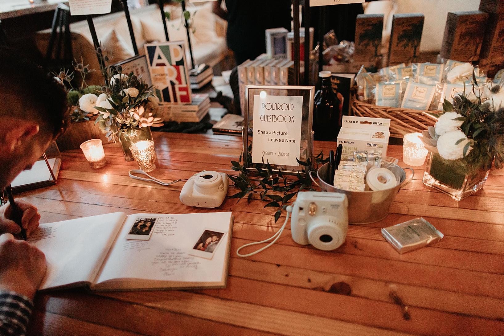 Herb-and-Wood-Wedding-93.jpg