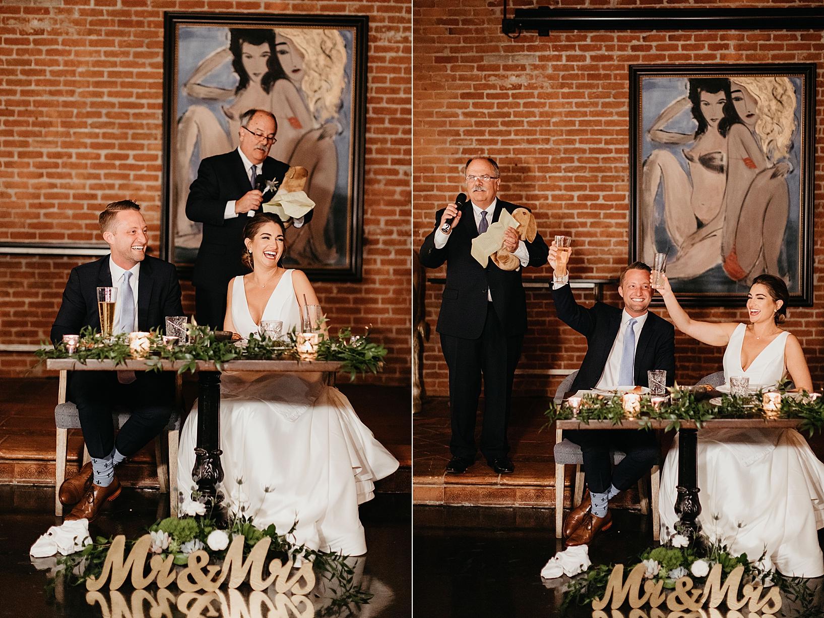 Herb-and-Wood-Wedding-97.jpg