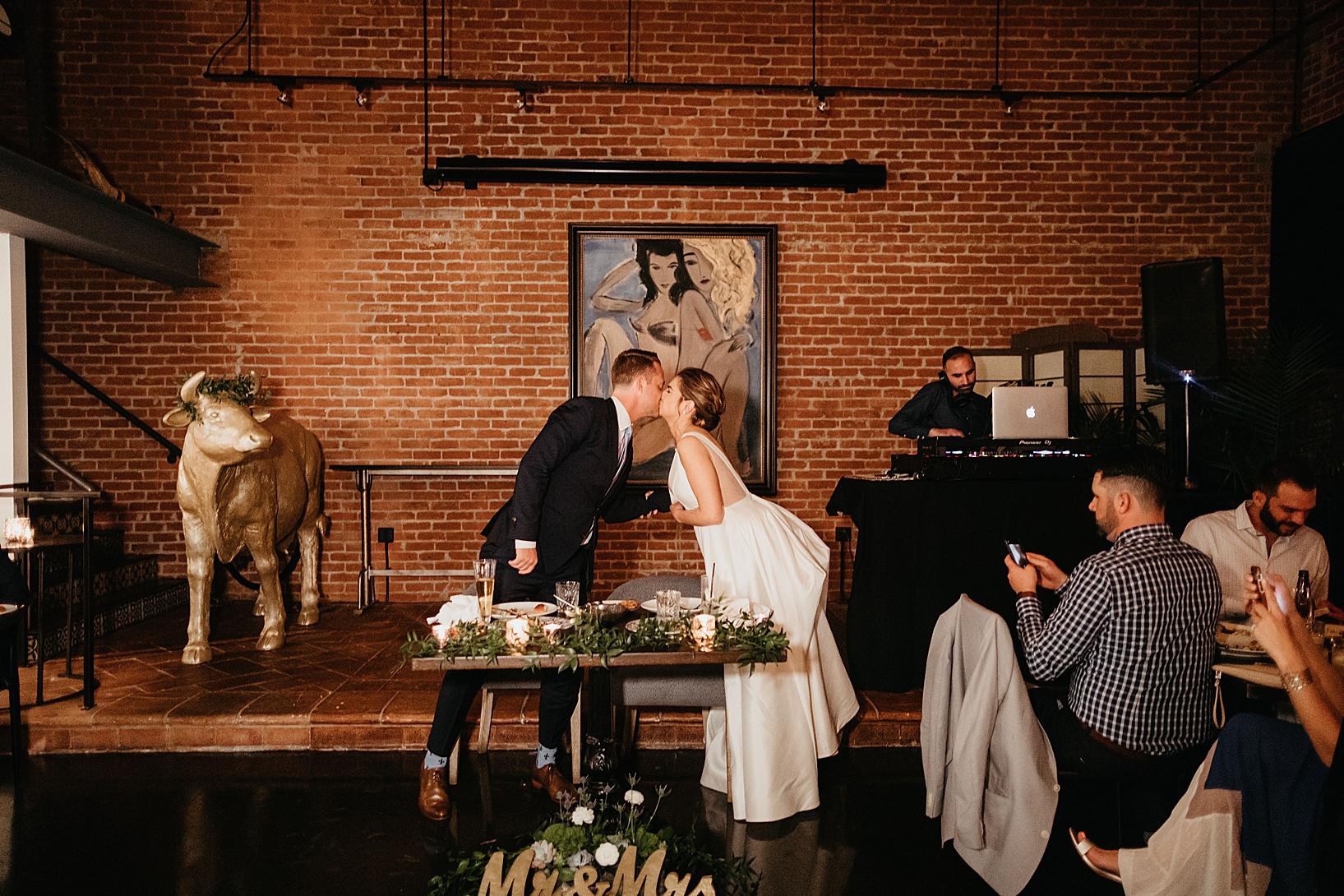 Herb-and-Wood-Wedding-99.jpg