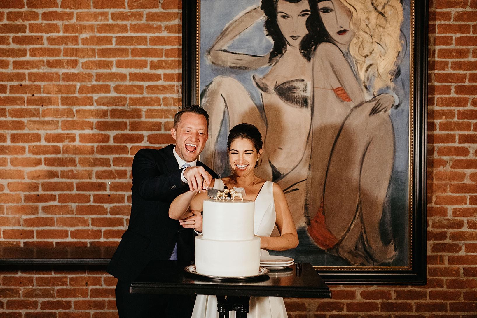 Herb-and-Wood-Wedding-100.jpg