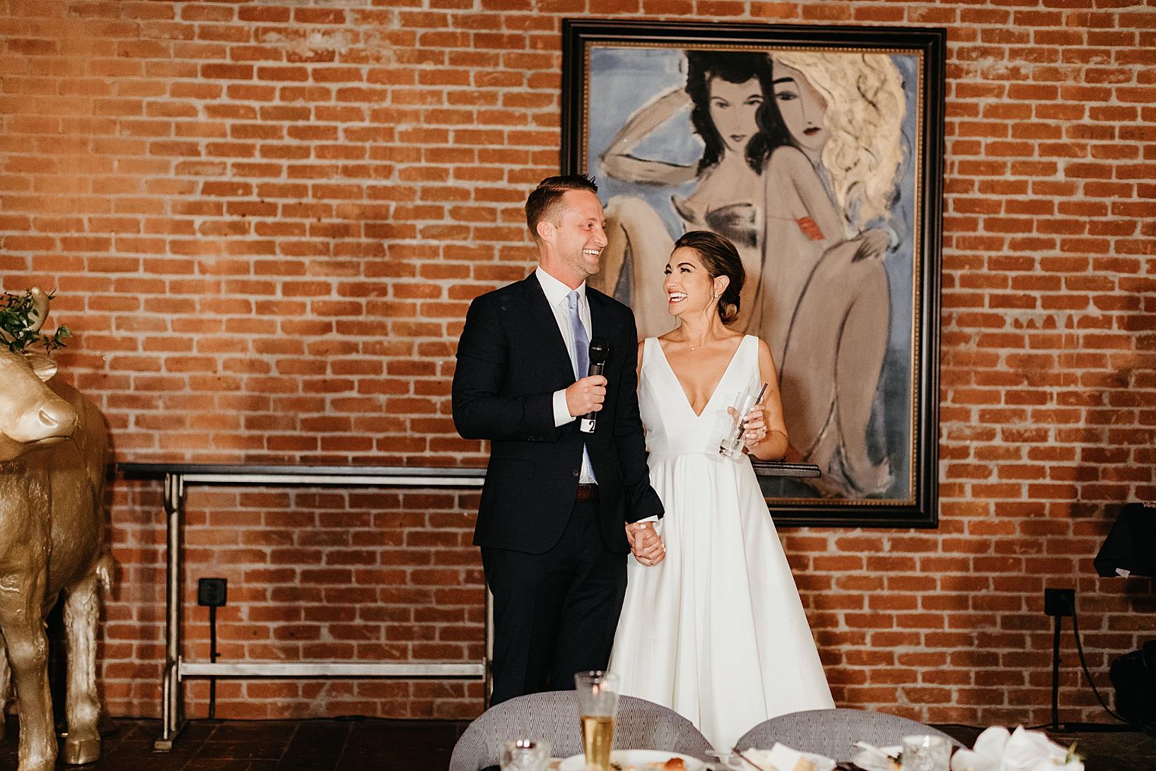 Herb-and-Wood-Wedding-103.jpg