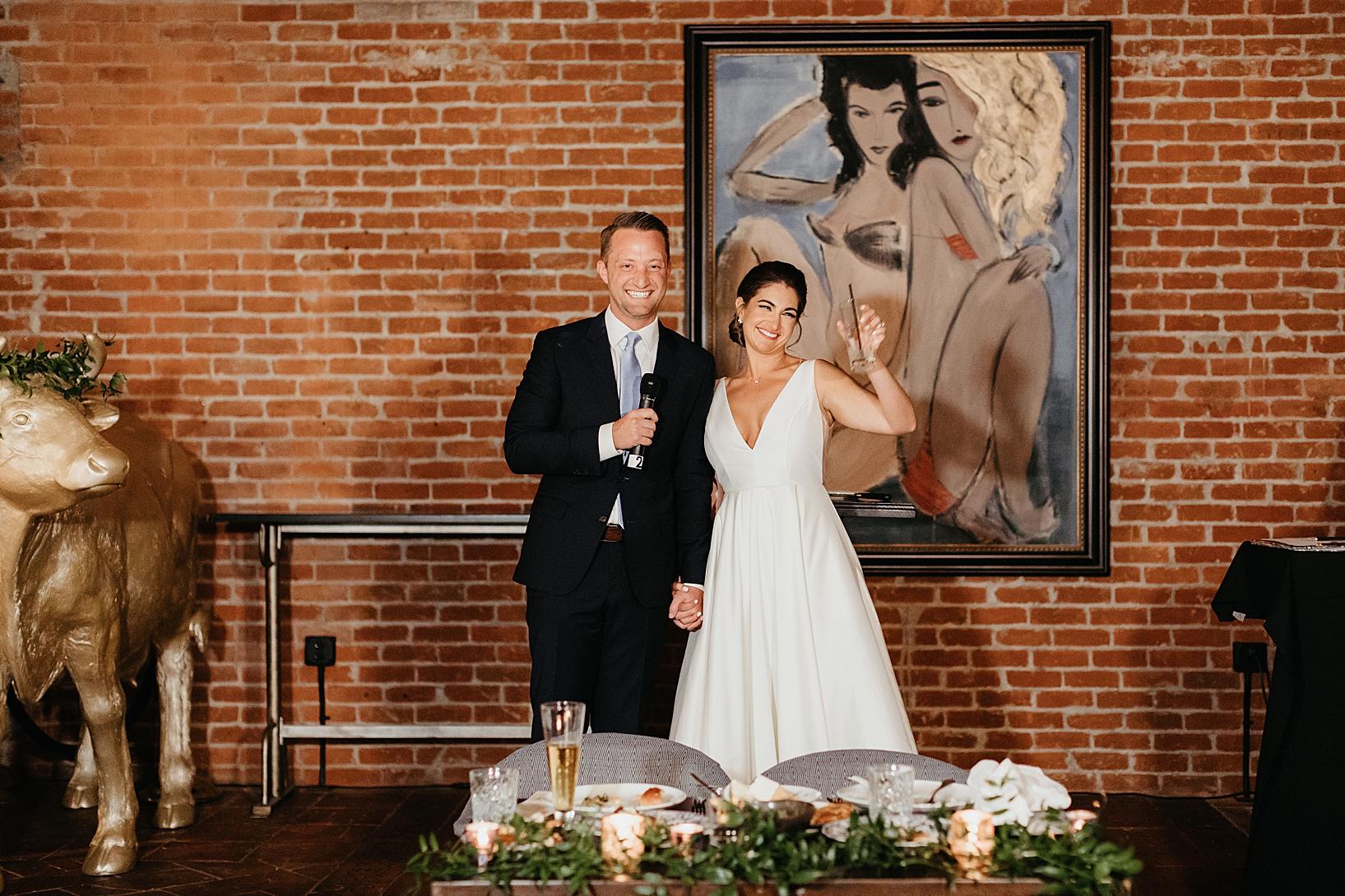 Herb-and-Wood-Wedding-104.jpg