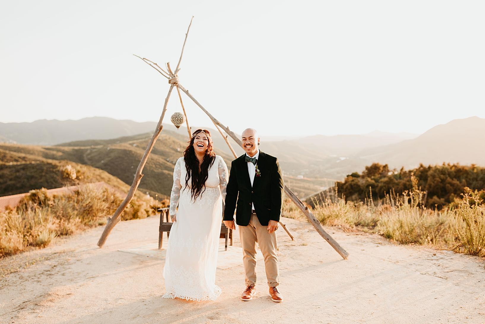 Hey-Babe-Ranch-Wedding-110.jpg